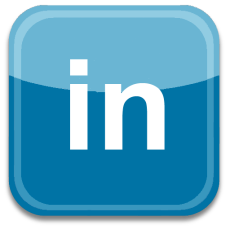 Andrea on LinkedIn
