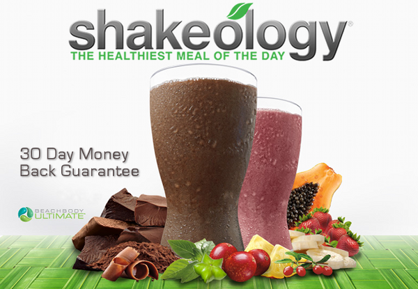 Can You Drink More Than One Shakeology A Day