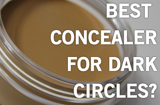 best-concealer-dark-circles