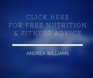 Free Nutrition & Fitness Advice
