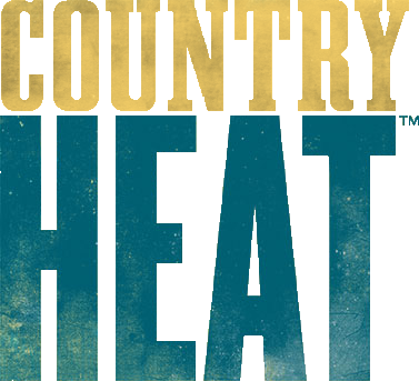 Country Heat complete kit!