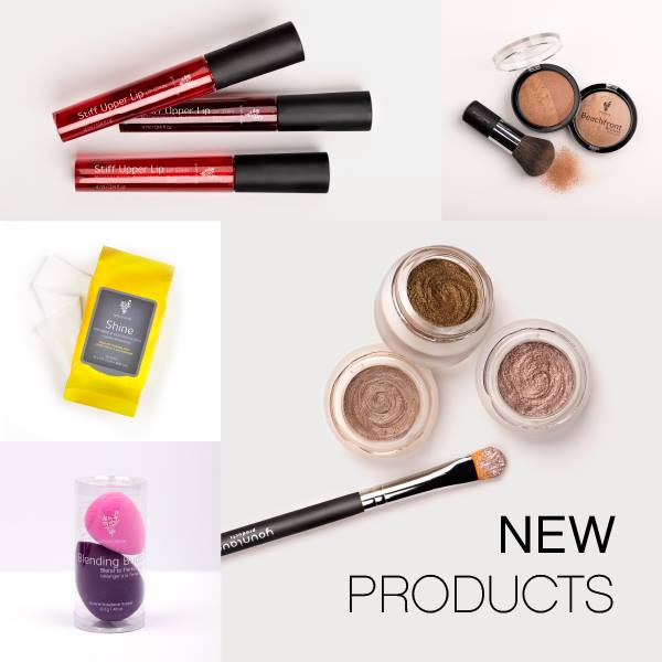 Younique-New-Products