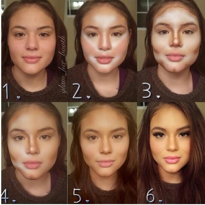 Contouring-is-the-new-Photoshop