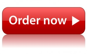 Order-Now-Red-Button