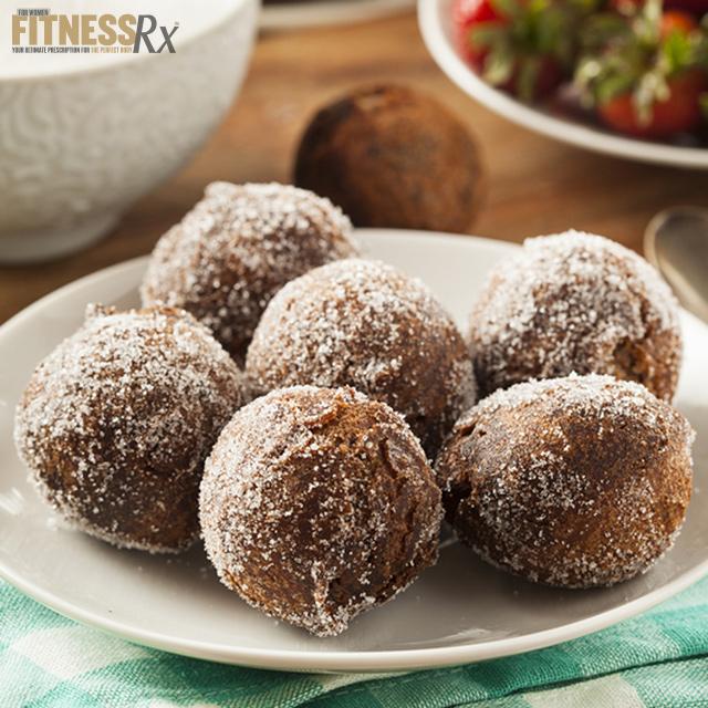 CHOCOLATE-DOUGHNUT-HOLES-INSFB2